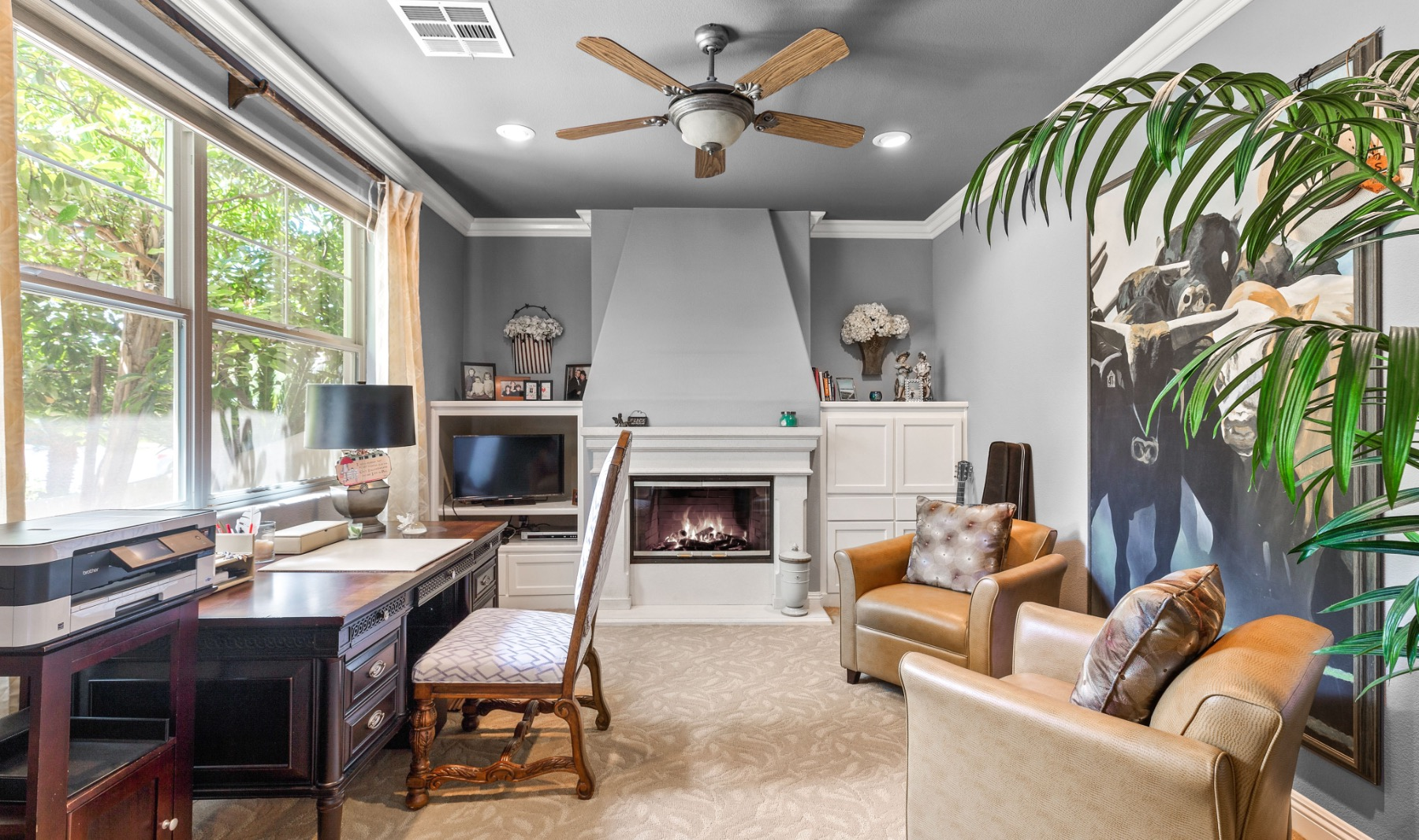 2990 Hammerwood Drive | Image Title
